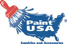 Paint USA® Paint Sundries and Accessories