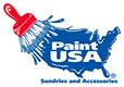 Paint USA Paint Sundries and Accessories