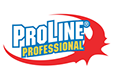 ProLine Professional Cleaning Products